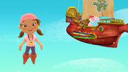 Izzy-Sail Away Treasure04