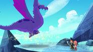 Dragon-Tales of Captain Buzzard15
