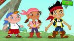 Jake&crew- A Treasure for Mama Hook10