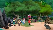 Hook&crew-Hook the Genie!01