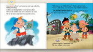 Cubby's Mixed Up Map book04