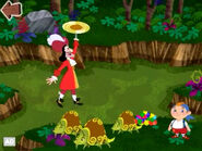 LeapFrog-Jake and the Never Land Pirates10