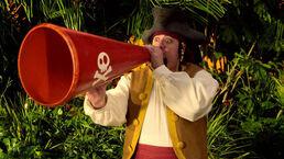 Sharky-Pirate Pogo.jpg
