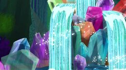 Fa-La-La Falls-The Mermaid Queens Voice.jpg