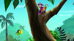 Zongo-Captain Jake's Pirate Power Crew!32