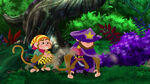 Zongo-Captain Jake's Pirate Power Crew!09