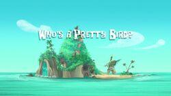 Who's a Pretty Bird titlecard.jpg