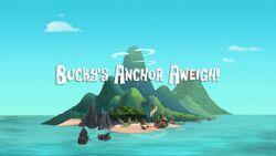 Bucky's Anchor Aweigh! titlecard.jpg