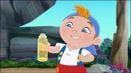 Cubby-Cubby's Sunken Treasure03