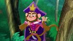 Zongo-Captain Jake's Pirate Power Crew!57
