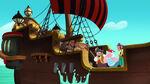 Smeesharky&Bones-Cubby's Goldfish02