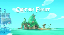 Captain Frost title card.png