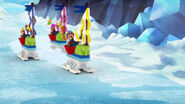 Jake&crew-Pirates on Ice01