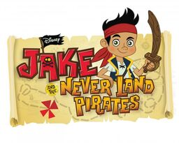 Jake and the Never Land Pirates.jpg