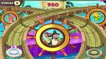 Sharky&Bones-Pirate Rock game04
