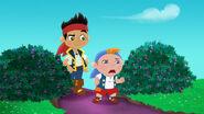 Jake&cubby-The Never Rainbow04