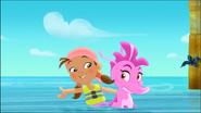 Izzy&SeaFlower-Seahorse Saddle-Up!12