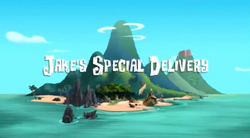Jake's Special Delivery.png
