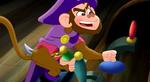 King Zongo-The Monkey Pirate King02