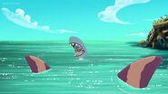 Undergear-Shark Attack49