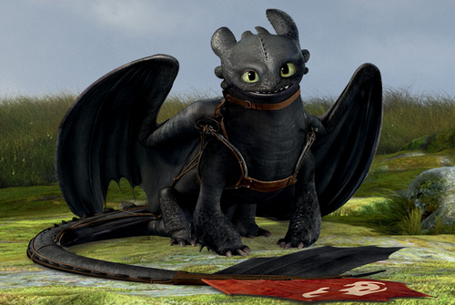 Httyd2-Toothless-Promo.png