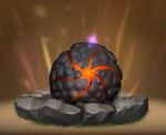 Sword Stealer Egg