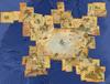 Mapa czkawki.png