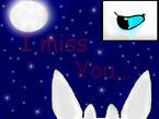 Night Fury Polaris♥ I miss you...