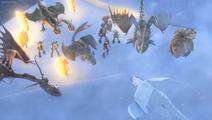Zrzut ekranu (32)