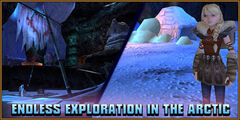 Icestorm-island-exploration