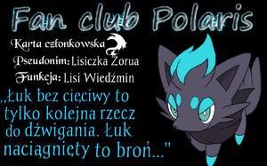 Karta członkowska dla Lisiczki 1.jpg
