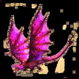 Sweet Wraith - FB