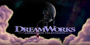 Dreamworks szczerbatek.png