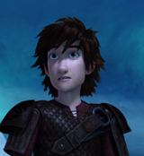 Hiccup (2)
