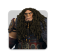 Humans icon DRAGO.png