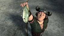 LivingOnTheEdge-Fish