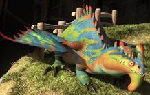 Dragon 4.4