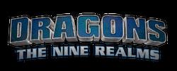 DreamWorks Dragons: The Nine Realms