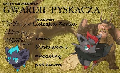 Kartaa Lisiczki.jpeg