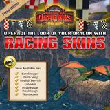 RacingSkins3