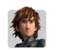 Humans icon HICCUP.png