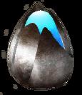 Chimeragon Egg SoD NBG