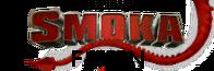 Fanon-logo.png