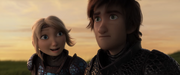 Httydthwtrailer 2 46.png
