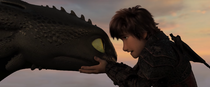 Httydthwtrailer 2 62.png