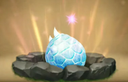 Prismarch Egg