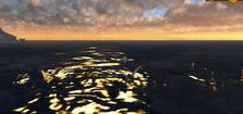 Oceansod