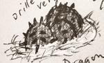Świdrujący smok jajo.png