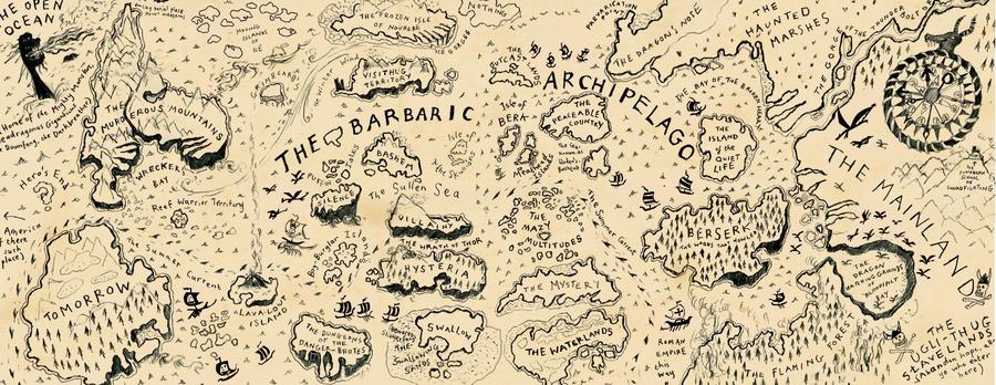 Kompletna mapa archipelagu.png