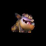 Choosing-dragon-2-school-of-dragons